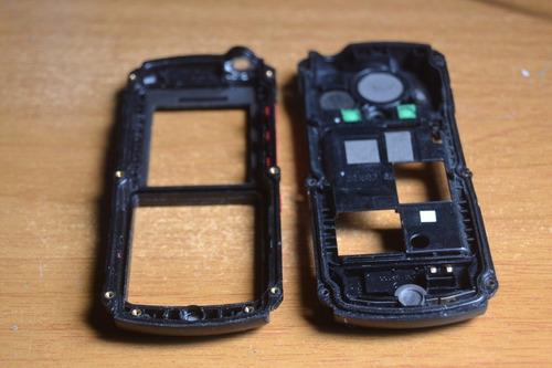 celular sangsum b2100 para partes.carcasa