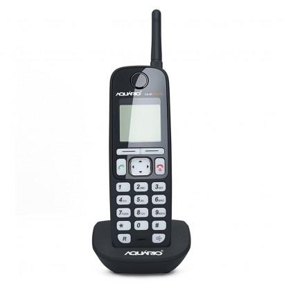 celular sem fio