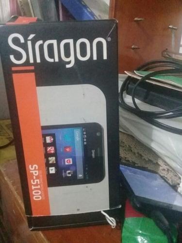 celular siragon sp 5100