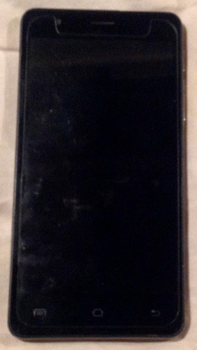 celular sky platinum 5.5