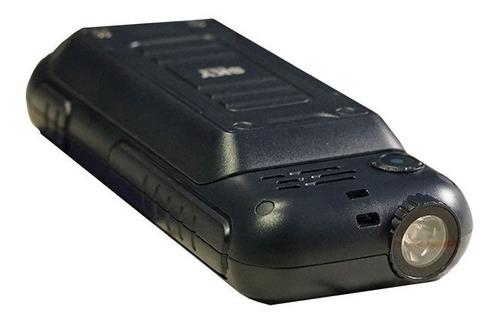 celular sky telefono