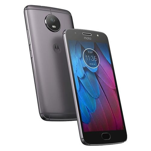 celular smart phone