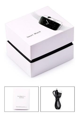 celular smart watch
