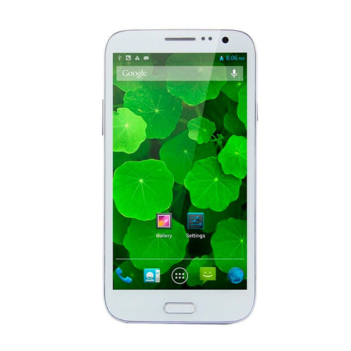 celular smartphone 6'' dualsim android play remate 50% dcto