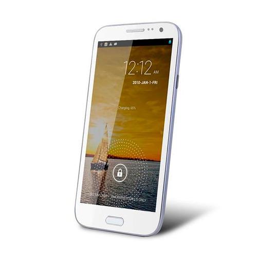 celular smartphone 6'' grand prime dualsim remate 50% dcto
