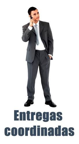 celular smartphone alcatel pop 4s  5.5 1080x1920  android...