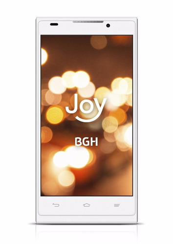 celular smartphone bgh joy axs 5 quadcore 3g 8mp tv 1gb ram