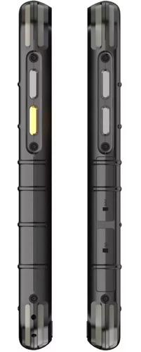 celular smartphone caterpillar s31 dual chip antichoque