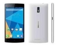 celular smartphone doogee android dg580 5.5  dual sim