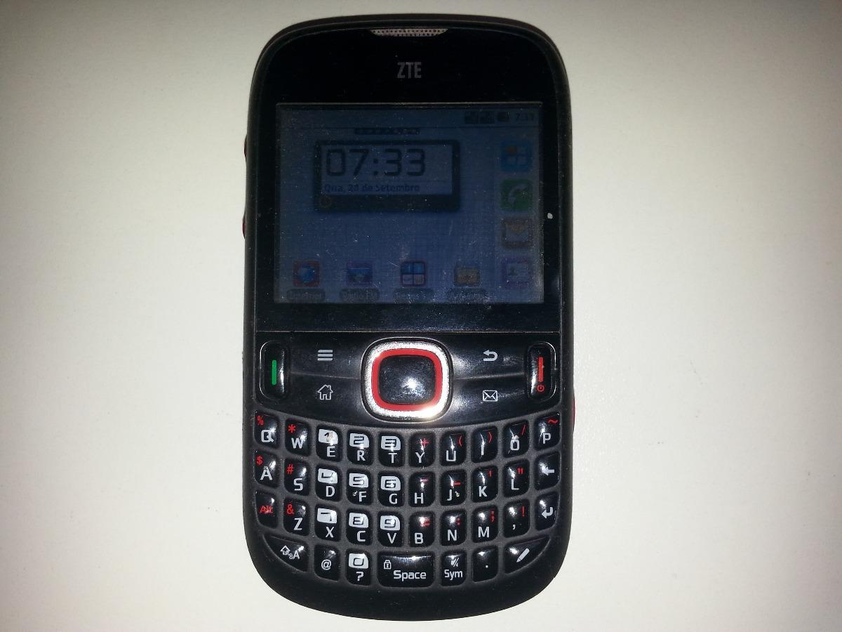 jogos para celular zte v821