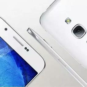 a0faf28c34499 Lojas Pernambucanas Celular Samsung Galaxy - Samsung A8 [Ofertas] no  Mercado Livre Brasil