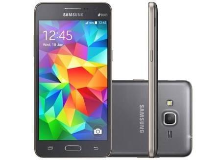 celular smartphone galaxy gran prime duos