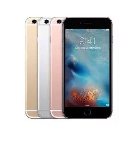 celular smartphone +hipone 6s wifi android veja vídeo