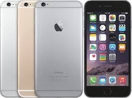 celular smartphone iphone 16gb