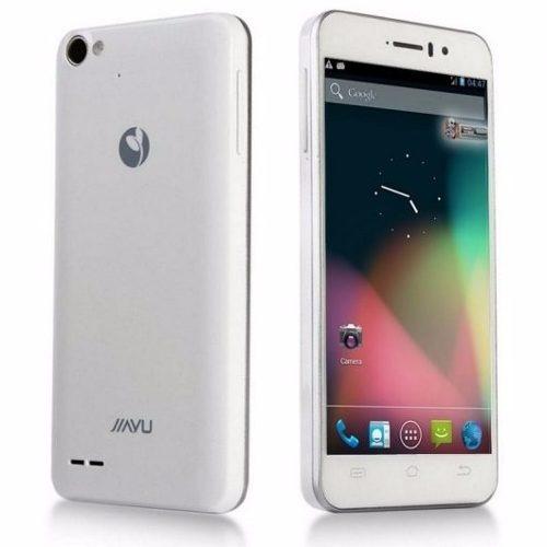 celular smartphone jiayu g4 play turbo dual sim original