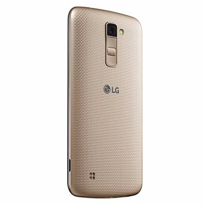 celular smartphone k10