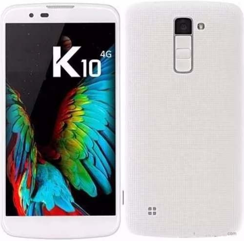 celular smartphone k10 tela 4.8 android 4.4 dual chip s 7 j5