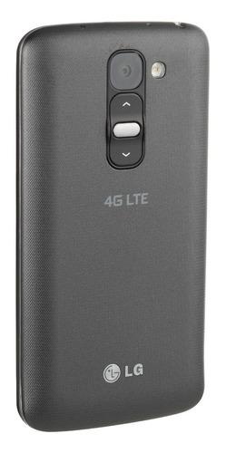 celular smartphone lg d625 4gb 4g android camera wifi novo