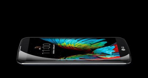 celular smartphone lg k10  venda para retirada de peças