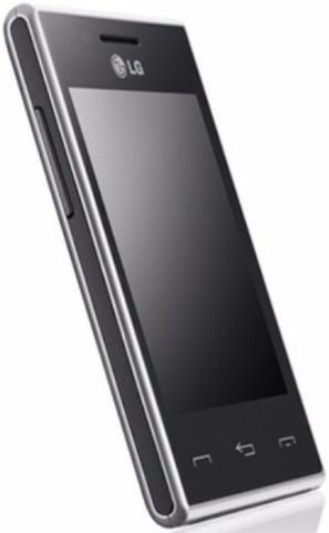 LG T585 FACEBOOK JAVA TÉLÉCHARGER