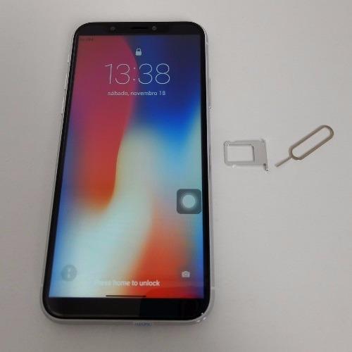 celular smartphone marca