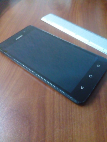 celular smartphone marca huawei emui 3.0