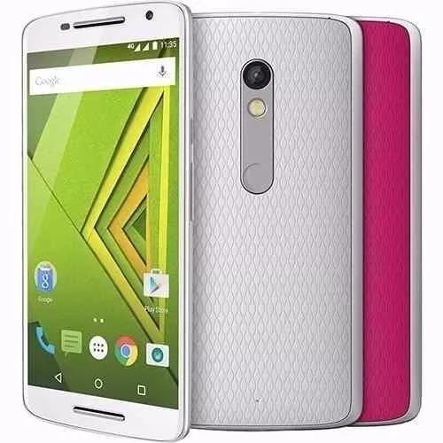 celular smartphone  moto x3 turbo 8gb 2 chips core 4g g3
