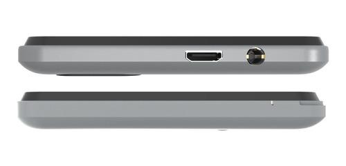 celular smartphone np752 5'' navcity dual sim android 8.1 qc