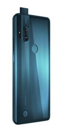celular smartphone one