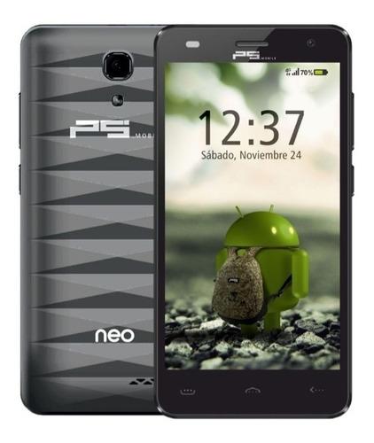 celular smartphone ps neo liberado