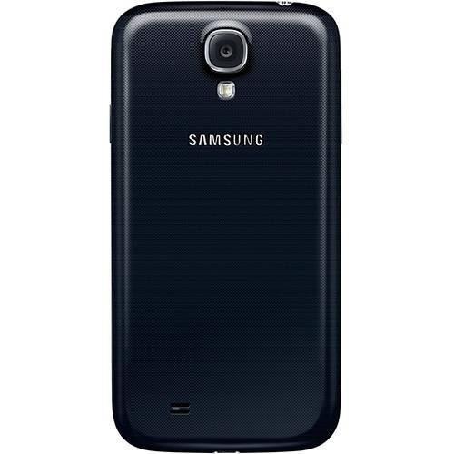 celular smartphone samsung galaxy s4 4g 16gb 13mp 5'