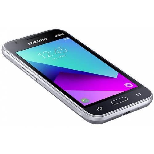 celular smartphone samsung j1 mini prime - sm-j106bzkdcoo_x