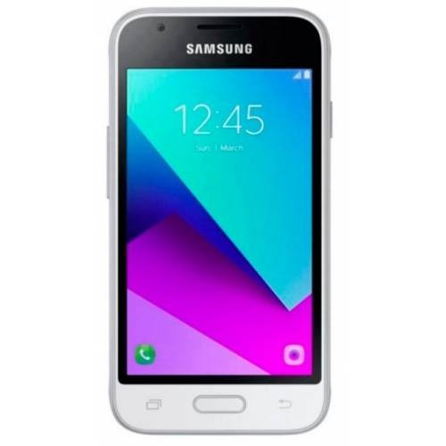 celular smartphone samsung j1 mini prime - sm-j106bzwdcoo_x