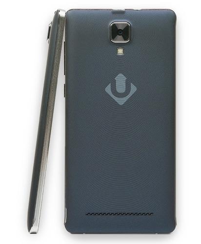 celular smartphone ucom mod. u8 android 5.1 lollipop