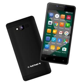 64912f61200 Baterias De Celulares Xenex - Celulares y Smartphones en Mercado Libre  Uruguay