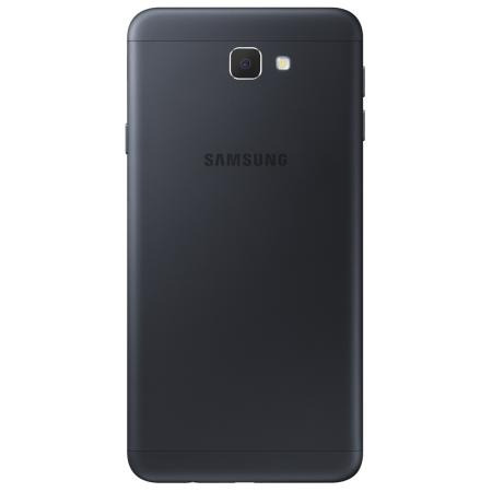 celular smartphonesamsunggalaxy j5 prime preto tela 5