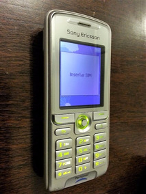 K310 SONY ERICSSON DRIVER DOWNLOAD FREE