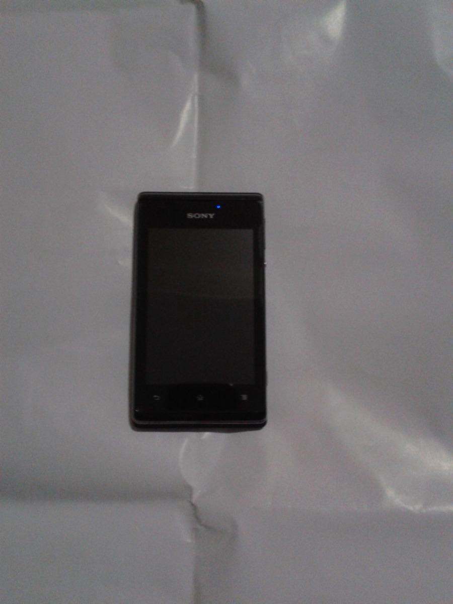 Sony xperia c1604 usb