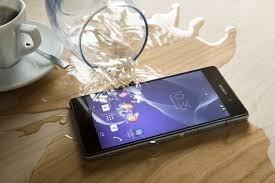celular sony xperia m2 aqua d2403 8gb 4g novo vitrine preto