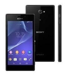 Sony Xperia M2 Aqua Manual del usuario   Ayuda Vodafone
