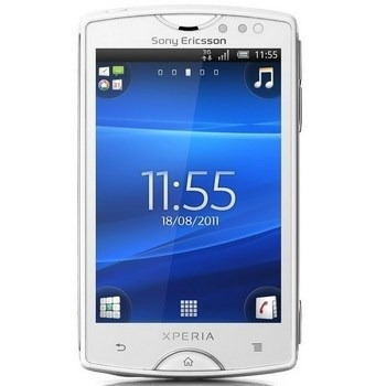 celular sony xperia mini st15 android 8gb 5mp wifi whatsapp