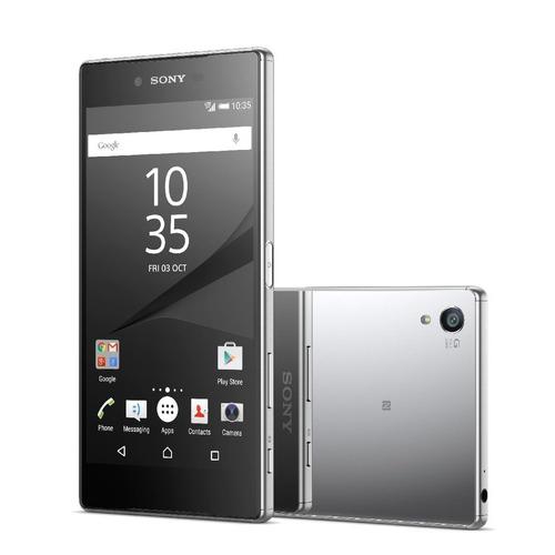 celular sony xperia z5 premium e6853 tela 5.5  32gb 23mp