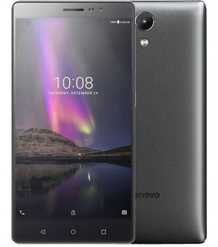 celular tablet lenovo phab 2 6,4  4g  13m/5m ram 3g 32gb