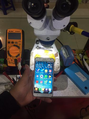 celular tablet servicio telefonia