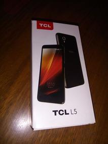41306ac3878 Celular TCL L5 en Mercado Libre Argentina