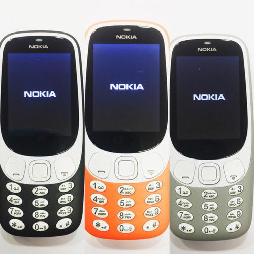 celular tela grande ideal p idoso 4 chip desbloqueado