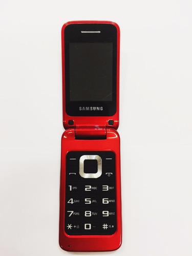 celular tela numero grande abre fecha flip p idoso fm