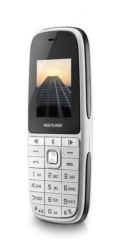 celular telefone 2 chips bluetooth camera lanterna radio fm