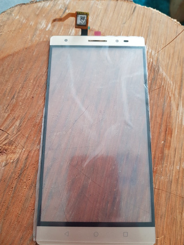 celular tipo table marca lenovo phab 2 plus