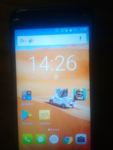 celular tophouse m1 plus